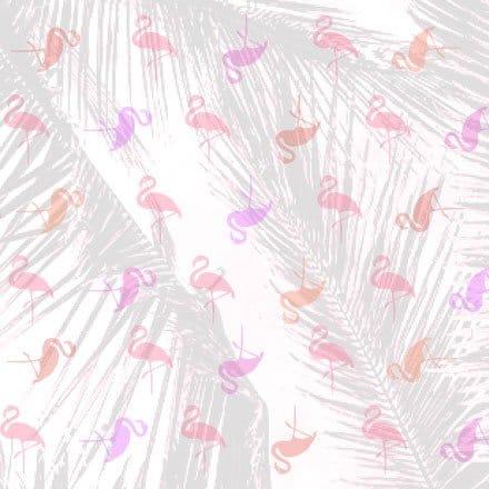 Pink UP Your World Hintergrund für Social Media